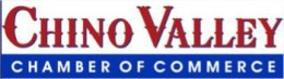 chinovalley_logo